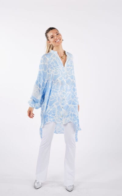 Designer Women's Tunic